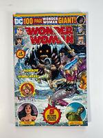 Wonder Woman 100-Page Giant, Vol. 2 #2 DC 2019