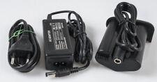 Kamera-Netzteil für Canon wie ACK-E4
