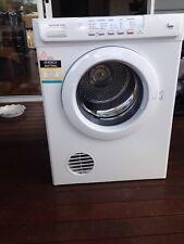 Sensordry Dryer