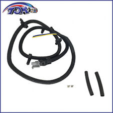 ABS Wheel Speed Sensor Wiring Harness Front Right For Chevy Impala Lumina,970041
