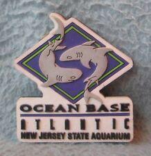 C96 Sealife Sea Horse Ocean Creatures Sea Craft Shapes MDF BLANKS Laser Cut