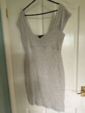New 'River Island' dress Size 16