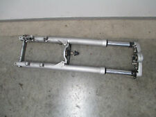 BMW R1100RT front end forks