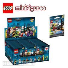 LEGO 71020 Batman Movie Series 2 One Box 60 packs