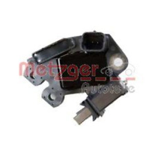 Generatorregler - Metzger 2390034