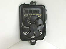 KTM RC8 1190 2010 Radiator Cooling Fan Genuine OE 2008 - 2011