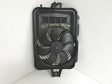 KTM RC8 1190 2010 Radiator Cooling Fan Genuine OE 2008 - 2011