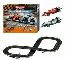 Carrera Go Final Lap - slot racing system BRAND NEW