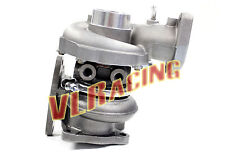 Turbo charger For Subaru VF40 OEM Replacement Brand New Turbo