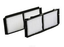 Pollen Cabin Filter Ryco RCA232P for MAZDA 3 BL 2L 2.2L MZR 2L SP20 2.5L SP25