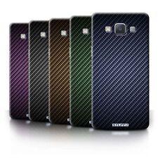 Étuis, housses et coques bleus Samsung pour téléphone mobile et assistant personnel (PDA) à motifs