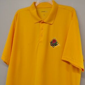 Pittsburgh Crawfords Negro League Mens Polo Shirt S-6X, LT-4XLT Pirates New