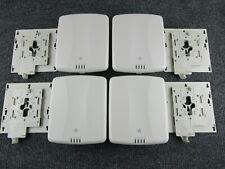 HP J9845A HP 560 Wireless 802.11ac Access Point (AM) MRLBB-1304  LOT OF 4
