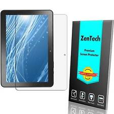 "3X ZenTech® Clear Screen Protector For Insignia 10"" / 10.1"" Flex (NS-P10A7100 )"