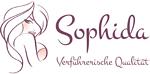 Sophida