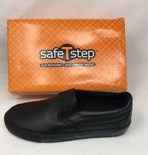Safe T Step Work \u0026 Safety Comfort Shoes