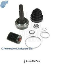 CV Joint Front/Outer for TOYOTA RAV 4 2.0 94-00 w/ ABS 3S-FE Petrol 129bhp ADL