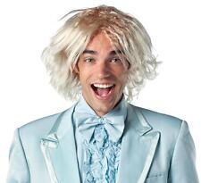 Rasta Imposta Halloween Costume Wigs   Facial Hair for sale  c3c9137b3c63