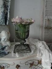 Nachbildungen historischer Amphoren, Töpfe & Vasen