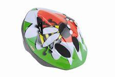 abeille casque - Enfants casque - Casque de vélo taille S 52-56cm NEUF 67138