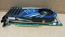 PNY NVIDIA GeForce 8800 GTS (VCG88GTS5XPB) 640 MB GDDR3 SDRAM PCI Express x16
