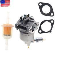 Carburetor Carb Set for Kawasaki 15003-2653 FD501V-BS02 FD501V-BS03 FD501V-BS05