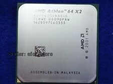 Athlon 64 X2 Socket 939 4400+ Dual Core CPU BRAND NEW ADV4400DAA6CD