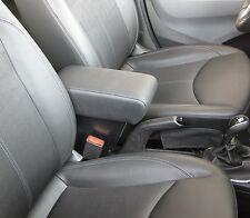 OPEL KARL- bracciolo con portaoggetti per - vedi anche tappeti auto