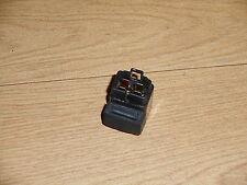 SUZUKI GSXR750-K4/K5 GSXR 750 OEM 4-PIN ELECTRICAL RELAY *LOW MILEAGE* 2004/2005