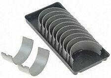 Sealed Power 6-3310CPA10 Rod Bearing Set