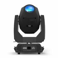 Chauvet Pro Rogue R3 Spot 300W LED Moving Head Spot with Zoom - XCaseProAudio