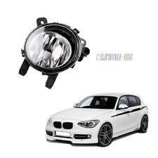 Buy bmw 3 series fog light assemblies ebay for bmw 3 series f30 f31 f34 f35 320i new fog light lamp no bulb right side fits bmw 3 series freerunsca Image collections