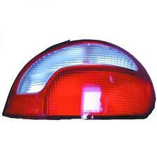 Faro luz trasera derecha HYUNDAI ACCENT 98-00 4 pt