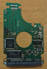 """Samsung Spinpoint 500GB 2.5"""" Hard Disk Drive PCB Board Only ST500LM012"""