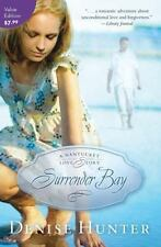 A Nantucket Love Story: Surrender Bay 1 by Denise Hunter (2012, Paperback)