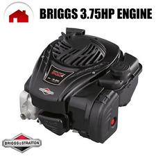 Genuine Briggs & Stratton 3.75HP Lawn Mower 500E Series Engine
