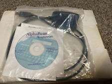 AlphaSmart IrDA Wireless Pod USB ACC-IR01USB