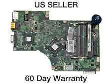 Dell Inspiron 1570 Intel Laptop Motherboard 31UM2MB00F0 HYJ11 A00 DAUM2BMB8C0