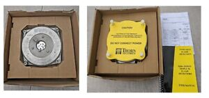 THORN Tyco S271i+ Intrinsically Safe Triple IR Flame Fire Detector & Interface