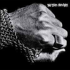 HORSLIPS New Sealed 2017 THE TAIN CD w BONUS