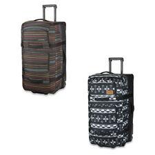 DAKINE Over 100L Travel Holdalls & Duffle Bags