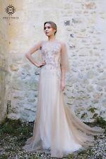 Bridal Dress tg 42  Abito da sposa