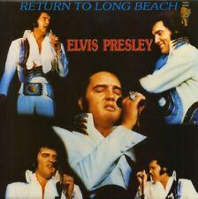 Rock N Roll Vinyl Schallplatten G 252 Nstig Kaufen Ebay