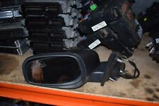 VOLVO S60 V70  2006 PASSENGER SIDE POWER FOLDING  MIRROR ALL ELECTRIC CODE 455