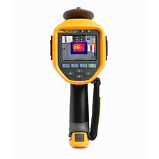 Fluke Ti480 PRO 60 Hz, 640 x 480, .93 mRad, Thermal Imaging Camera