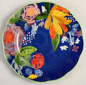 Pioneer Woman Celia Dinner Plate 11502798