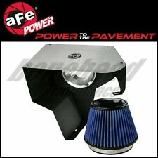 AFE Power 54-10661: Magnum Force Cold Air Intake 2003-05 BMW Z4 (E85)