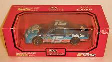 Lake Speed #15 Quality Care 1994 1/24 Racing Champions Thunderbird Stock Car