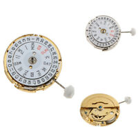 Automatic Watch Movement Mechanical Watch Repair Accessory For Miyota 8205