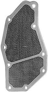 Auto Trans Filter   Fram   FT1027A